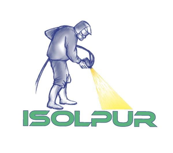 Isolpur