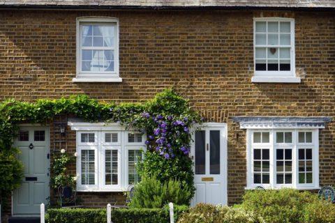 Quelle partie de ma maison dois-je isoler?