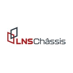 Logo LNS Châssis