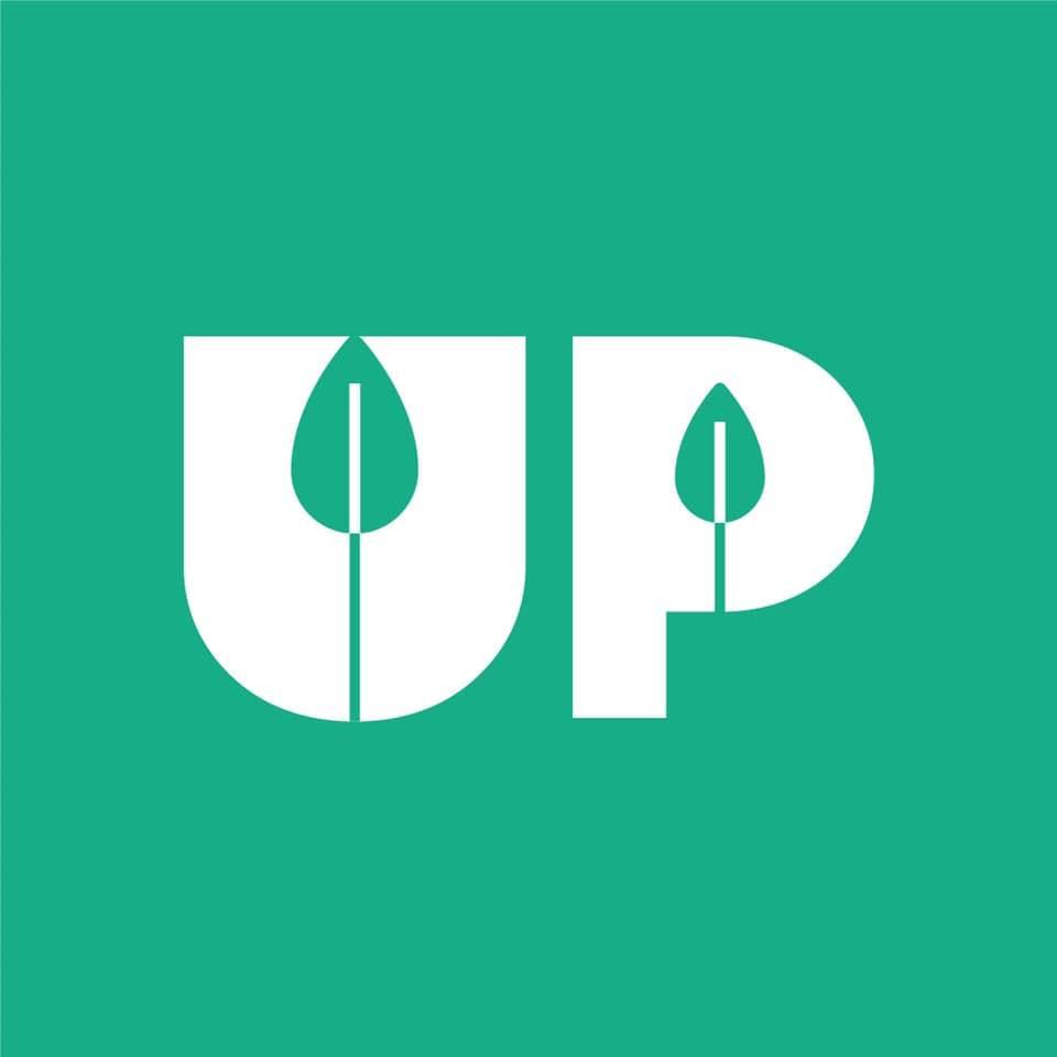 Isolez votre toiture avec le toit végétal UpGreen